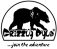 GRIZZLY PYLE ®