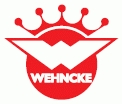 Producent: WEHNCKE ®