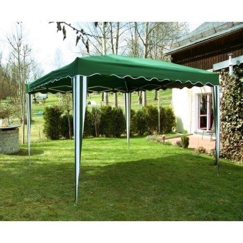 Namiot Ogrodowy Castorama Ogrodzenia Betonowe Dębica