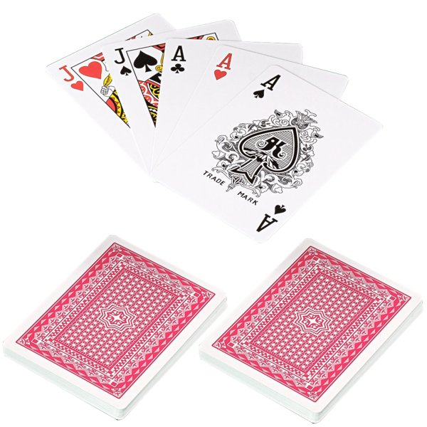 grając w kasynie igamingowym