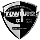 Producent: TUNIRO ®